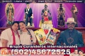 Experto curandero Espiritual/ trabajos de Amor Salud Exito  (502) 45672525
