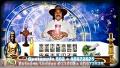 HECHIZERO VIDENTE BRUJO CURANDERO MAYA GUATEMALA (502) 45672525