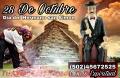 45672525 COMO PEDIR A SAN SIMON (MONCHO) SALUD + DINERO + AMOR