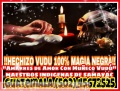 Magia vudú Hechizo Africano Para Casos difíciles Amarre en Samayac 502-45672525