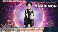 Sanar espiritualmente Con San Simón 45672525
