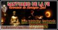 Cómo sanar espiritualmente Con San Simón 00502+45672525