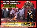 """JUAN DE SANTOS """"SALUD EXITO AMOR 00502-45672525"""