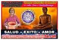 HECHIZO CON MAGIA BLANCA PARA ENAMORAR UN HOMBRE 00502-45672525