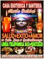 TAROT BRUJO JUAN SANTOS  SAMAYAC GUATEMALA 011502+45672525
