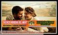 Linea telephonic 011502+45672525 HERMANO SAN SIMON/ HECHIZO PARA EL AMOR IMPOISIBLE¡¡