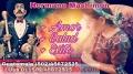 011502-45672526 Como Hacer un Amarre de Amor Con San Simon