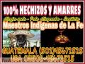 Www.brujosenguatemala.com  San Simón