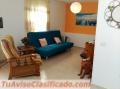 Apartamento vacacional en las Las Palmas de G.C a pocos metros de la playa Las Canteras.