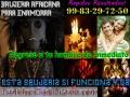 enamoramientos-con-brujeria-africana-la-mas-poderosa-del-mundo-1.jpg