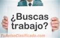 LIMPIEZA DE CASAS DE BIENES Y RAICES