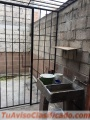 Casa remodelada cerca del circuito exterior mexiquense