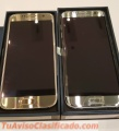 Samsung Galaxy S7 Edge desbloqueado de fábrica 32 GB Edición internacional