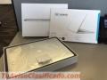 """De Apple 15.4 """"MacBook Pro ordenador portátil con la pantalla de la retina"""