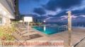 Espectacular 2 Bed Apt W / en CARTAGENA COLOMBIA - Nueva Hyatt Regency
