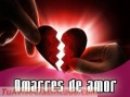 AMARRES DE ALMAS ESPIRITUALES LINO 09992199491