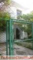 Super Casa en La Habana, Cuba, Miramar, 5 Habitaciones, 3 BAÑOS, PORTAL,GARAJE,JARDIN ETC