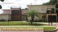 en-cuba-venta-de-casa-de-lujo-de-7-habitaciones-5-banos-residencial-1.jpg