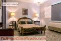 en-cuba-venta-de-casa-de-lujo-de-7-habitaciones-5-banos-residencial-3.jpg