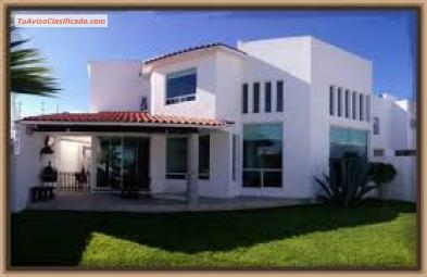 Casa En Venta De Inmuebles Y Propiedades En Tuavisoclasificado Com