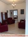 en-cubaplayaahora-en-rebaja-propiedad-horizontal-arriba3-habitacion3-banos3-terrazas-1.jpg