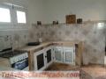 en-cubaplayaahora-en-rebaja-propiedad-horizontal-arriba3-habitacion3-banos3-terrazas-4.jpg