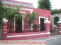 53-5294-46-19-en-cuba-servicio-profesional-de-pinturaenchapemasilla-decoracion-etc-2.jpg