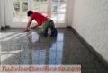 53-5294-46-19-en-cuba-servicio-profesional-de-pinturaenchapemasilla-decoracion-etc-4.jpg