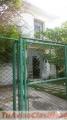 EN CUBA, LA HABANA,MIRAMAR, KSA DE 5 Habit,3 baños,garaje,,jardin,en 90 e/ 3ra y 5ta aveni