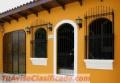 +53 5294-46-19 EN CUBA, SERVICIO PROFESIONAL DE PINTURA, ENCHAPE, MASILLA, DECORACION ETC
