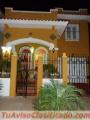 hermosisima-casa-en-miramar-443-banos-garaje-independiente-total-y-de-lujo-1.jpg