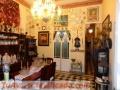 hermosisima-casa-en-miramar-443-banos-garaje-independiente-total-y-de-lujo-4.jpg