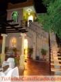 hermosisima-casa-en-miramar-443-banos-garaje-independiente-total-y-de-lujo-5.jpg