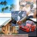 Créditos para libre inversión y adquisición de vehiculo