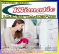 Servicio tecnico especializado en reparacion y mantenimiento KLIMATIC MAGDALENA DEL MAR