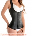 ESPECTACULARES FAJAS TERMICAS EN LATEX - Latex spectacular thermal strips