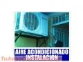 Aprovecha !! 998722262 AIRE ACONDICIONADO SPLIP Mantenimientos preventivos // la molina //