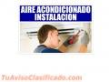 MIRAFLORES 2761763 Instalacion de AIRE ACONDICIONADO // mantenimientos