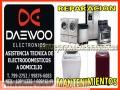 «to his home!!»7992752«Daewoo servicio tecnico»lavadoras«refrigeradoras» La Molina