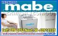 ((Lavadoras Mabe)) 2761763«Servicio tecnico»MABE« SURQUILLLO»RAPID!!