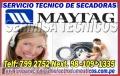 Maytag-Reparacion de Secadoras y Lavadoras 2761763- Lima y Callao//