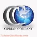 representante-de-ventas-para-oportunidad-de-negocio-en-new-york-1.jpg