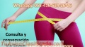 dieta-contradictoria-asesoramiento-via-skype-2.jpg