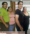 Sin dieta ni ejercicio