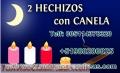 MAESTRA UNIÓN DE PAREJAS Y AMARRES CON MAGIA NEGRA
