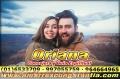LECTURA DE CARTA Y TAROT POR ORIANA
