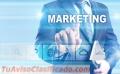 Accélérer votre entreprise, la qualité des annonces, des solutions innovantes et des progr
