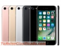 Por mayor iPhone 7 Plus 7 6s 6s plus Samsung S7 S7 edge Note 7