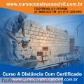 Cursos Na Área De Construção Civil - cursoconstrucaocivil.com.br