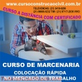 curso-de-marcenaria-cursoconstrucaocivil-com-br-1.jpg